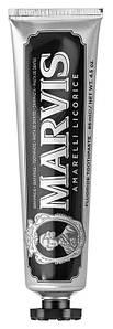 Зубная паста Marvis Toothpaste Amarelli, 85 мл