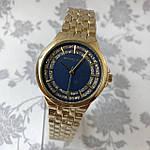 Наручные часы  Michael Kors(реплика), фото 7