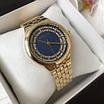 Наручные часы  Michael Kors(реплика), фото 8