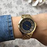 Наручные часы  Michael Kors(реплика), фото 9