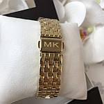 Наручные часы  Michael Kors(реплика), фото 10