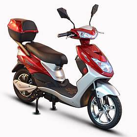 Электровелосипед SKYBIKE PICNIC (500W-48V)