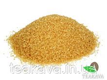 Цукор-пісок коричневий Cuba, 1 кг