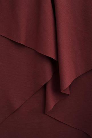 Блуза COS ( Eur S // CN 165/88A ), фото 2