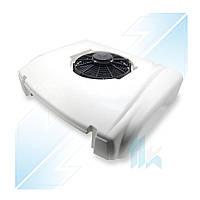 Холодильная установка TTK-2000 (2 кВт)