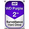 Western Digital Purple 2 TB (WD20PURZ)