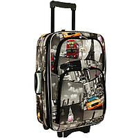 Дорожная сумка RGL XXL, фото 1