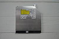 Оптический привод DVD-RW CN-0GGP5R Dell Inspiron 15 3000 3542