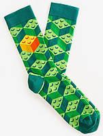 Носки Dodo Socks Konstruktor 36-38, фото 1