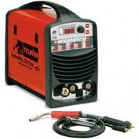 Сварочный аппарат точечной сварки Telwin Technomig 225 Pulse
