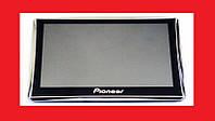7'' Планшет Pioneer M716 - GPS+ 4Ядра+ 8Gb+ Android4, фото 1