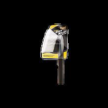 Щетка для мойки кузова - Meguiar`s Versa Angle Body Brush (X1030EU)