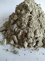 Смеси бетонные горячие цены цементный раствор для фундаментов