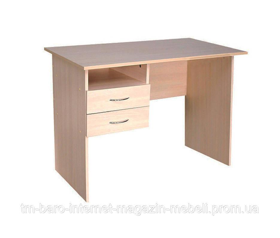Стол офисный 1, LuxeStudio