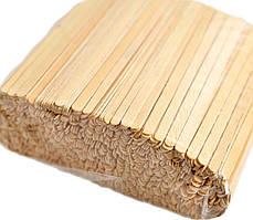 Мешалка деревянная 140 мм (800 шт/уп)