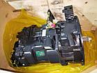 Коробка отбора мощности КПП Sinotruk HW19710, фото 2