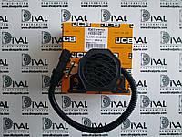 Сигнал заднего хода для телескопического погрузчика JCB