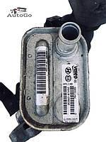 Теплообменник KIA Ceed Carens Cerato Soul Sportage Venga HYUNDAI Accent I20 I30 I40 IX35 1.6 26410-2A650