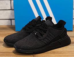 Кроссовки мужские Adidas EQT ADV (реплика) 30797