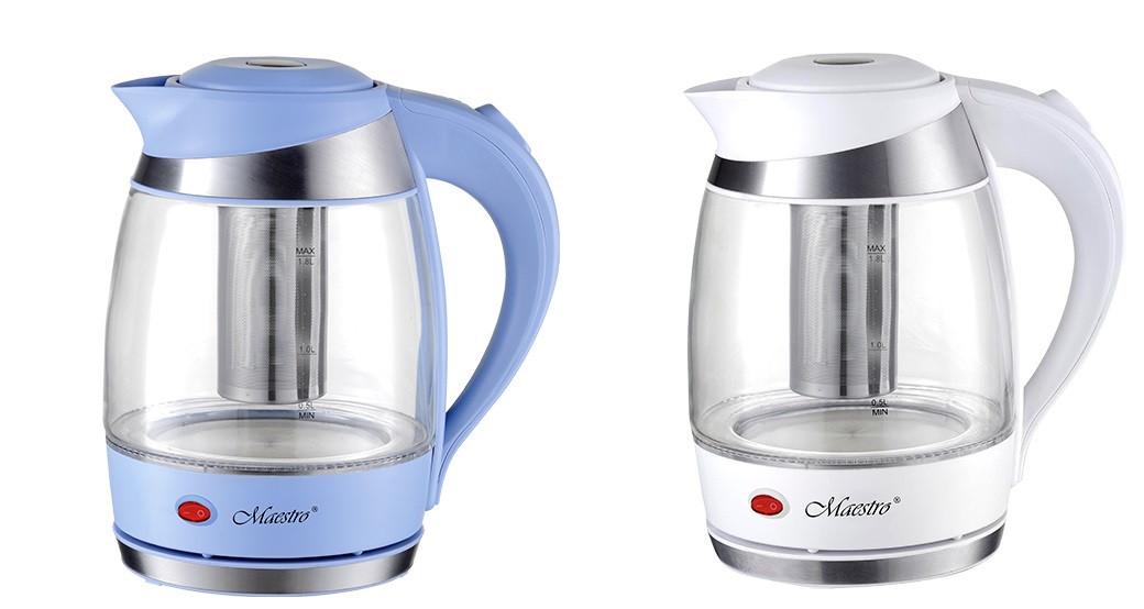 Электрический чайник Maestro MR 065