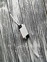 Драйвер для LED светильника 36-48W OUT:DC108-168V 260mA IN:AC175-265V
