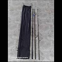 Карповое удилище Shark Force 3.9 метра
