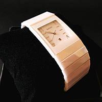 Часы RADO Sintra керамические