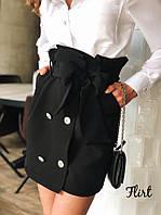 Юбка «Дельта» модная и востребованная модель этого года, фото 1