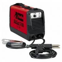 Сварочный аппарат точечной сварки Telwin Alucar 5100