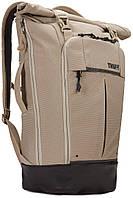 Городской рюкзак Thule Paramount 24л Latte (бежевый), фото 1
