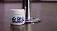 Воск для Pole Dance