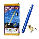 Удочка-ручка Fish-Pen, фото 4