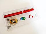 Удочка-ручка Fish-Pen, фото 5