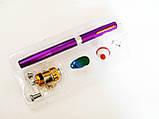Удочка-ручка Fish-Pen, фото 6