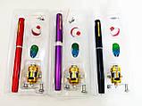 Удочка-ручка Fish-Pen, фото 8
