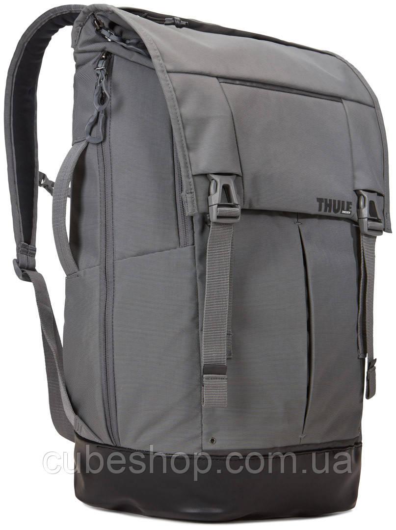 Городской рюкзак Thule Paramount 29л Smoke (серый)