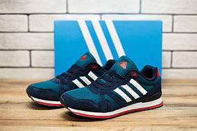 Кроссовки мужские Adidas ZX (реплика) 30921