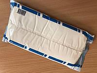 Мастика кондитерская Bakels Pettinice белая универсальная (1 kg)