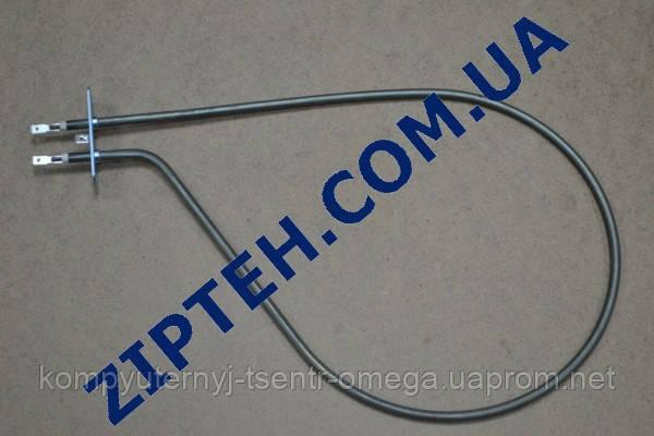 Тэн для электродуховки Asel 630W (Объем 40л,L=330mm*235mm)