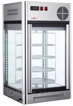 Витрина холодильная настольная Frosty RTW-108, фото 2