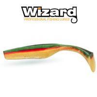 Силиконовая приманка Wizard Magnet 15см Koi 2 шт