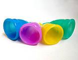 Оригинальная менструальная чаша iCare USA размер S, фото 3