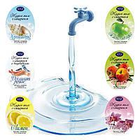 Жидкое мыло на разлив