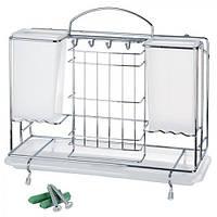 Органайзер-сушка кухонный STENSON 35.5 х 15 х 32 см (MH-0532)
