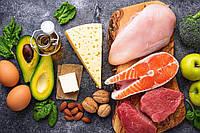 Як обрати якісні продукти в магазині?