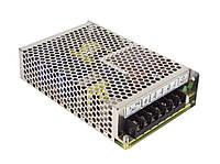 """Блок питания импульсный PROLUM 150W 12V (IP20, 12,5A) Series """"M"""", фото 1"""