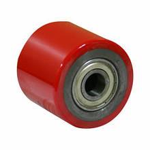 Ролик для Роклы 70х60 мм Ролик к Рокле