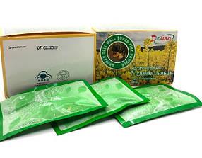 Натуральная пчелиная  пыльца Доюань (8 пак.*5гр.)  БД5