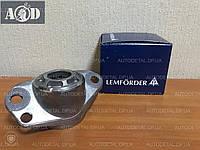 Опора заднего амортизатора Skoda Octavia Tour 1996-->2010 Lemforder (Германия) 35269 01