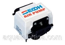 Воздуходувка электромагнитная МК 10 OEM Secoh